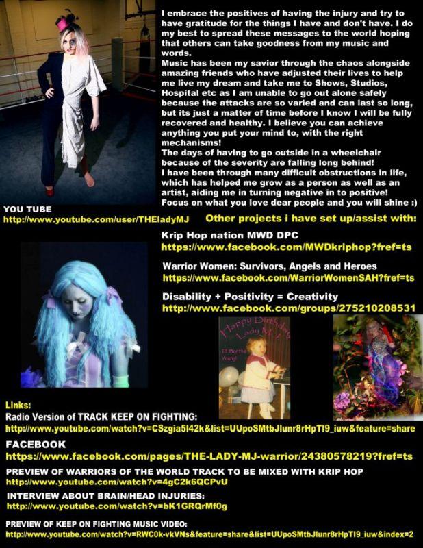 page-68-Lady-MJ-3