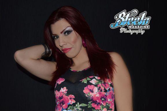 Stephanie 27