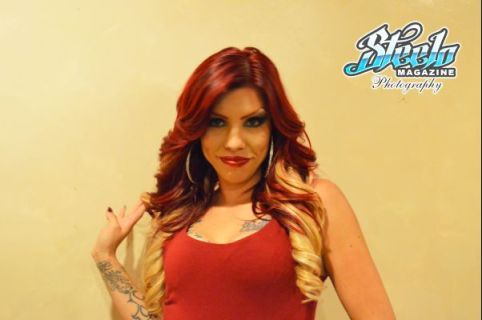 Stephanie 7