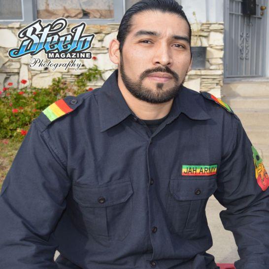 sicko-soldado-steelomagazine-1
