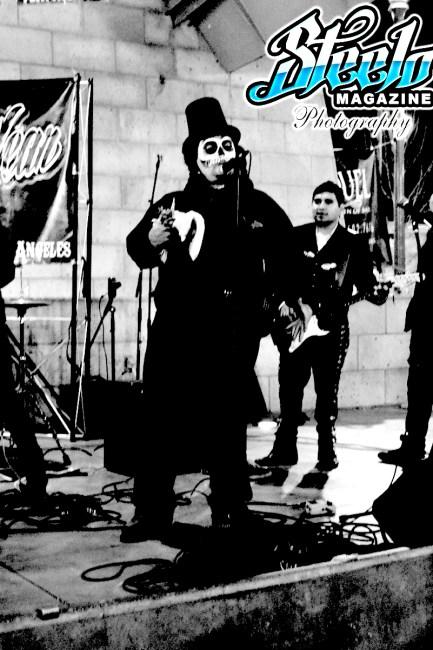 Mexika NewYear 2014_Steelo Magazine (269) copy