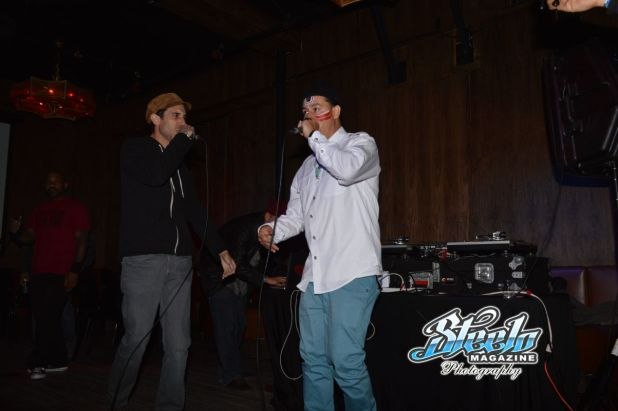 Olmeca Event_Steelo Magazine 25