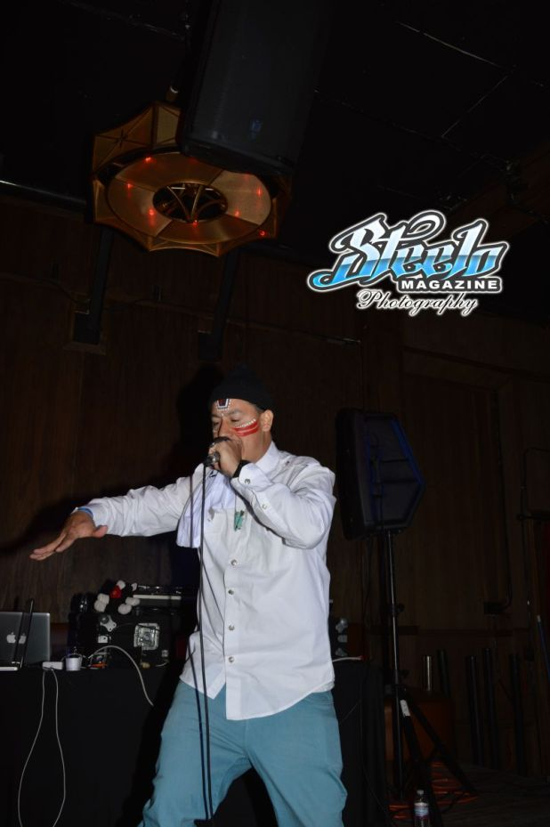Olmeca Event_Steelo Magazine 4