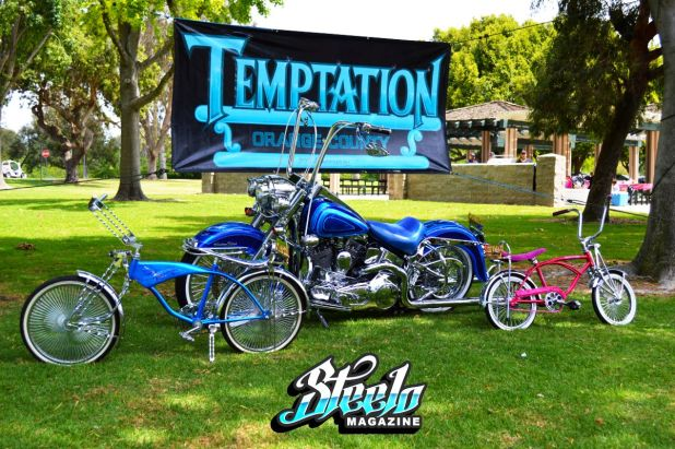 TemptationOC Car Club_Steelo Magazine 19