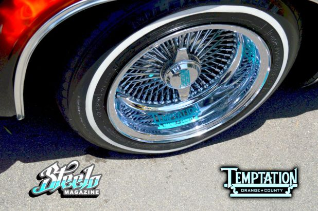 TemptationOC Car Club_Steelo Magazine 24
