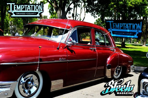 TemptationOC Car Club_Steelo Magazine 27