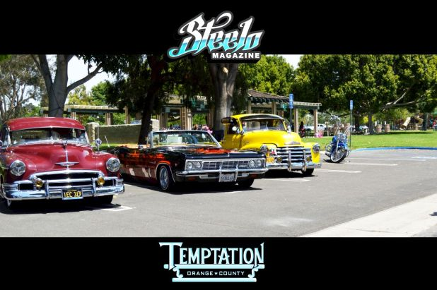 TemptationOC Car Club_Steelo Magazine 28