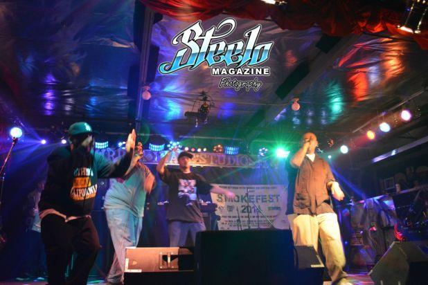 smokefest 2014_steelo magazine 18