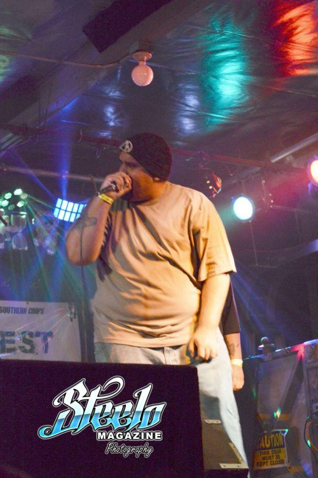 smokefest 2014_steelo magazine 6