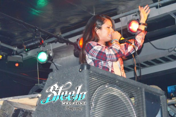 smokefest 2014_steelo magazine 9