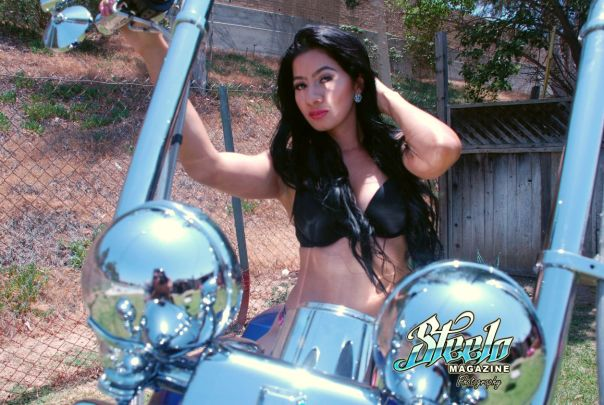 Venus_SteeloMagazine 58