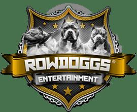 rowdoggs logo 2