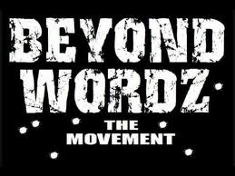 Beyond Words_Steelo Magazine