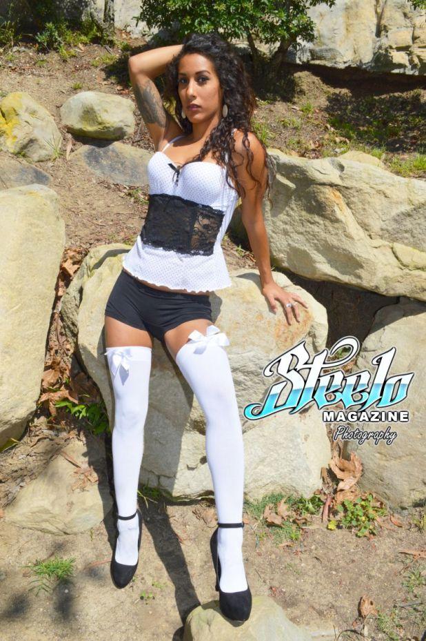 CaliQueen_SteeloMagazine 41