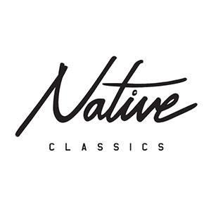 Native classics 5