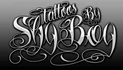 shys tattoo logo_steelo magazine