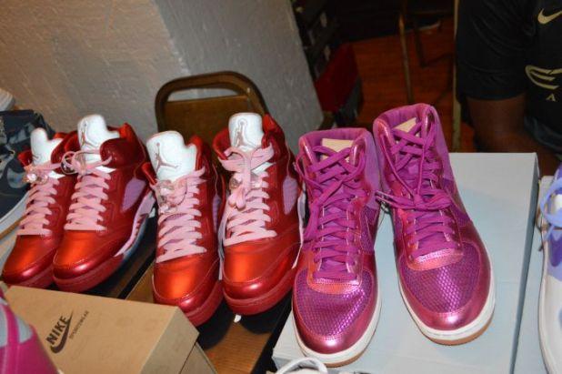 sneakers 10