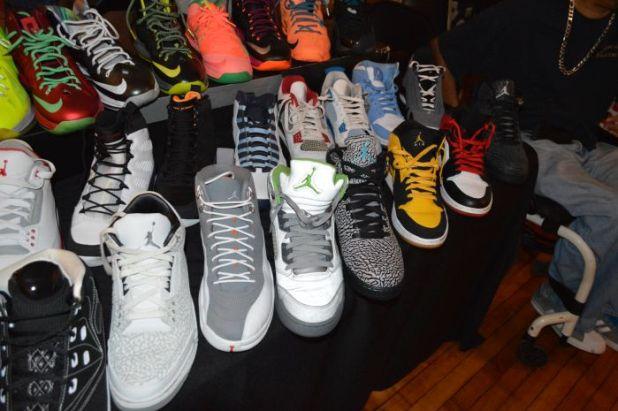 sneakers 12