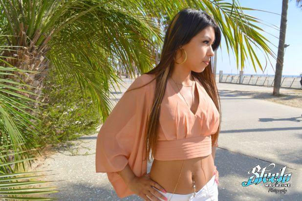 Arlene photo shoot 25