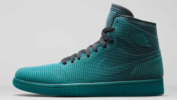 air-jordan-4lab1-tropical-teal-release-date