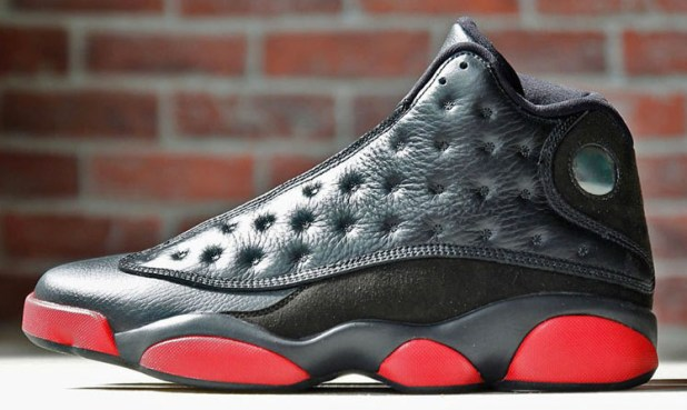 air-jordan-xiii-13-black-infrared-23-release-date