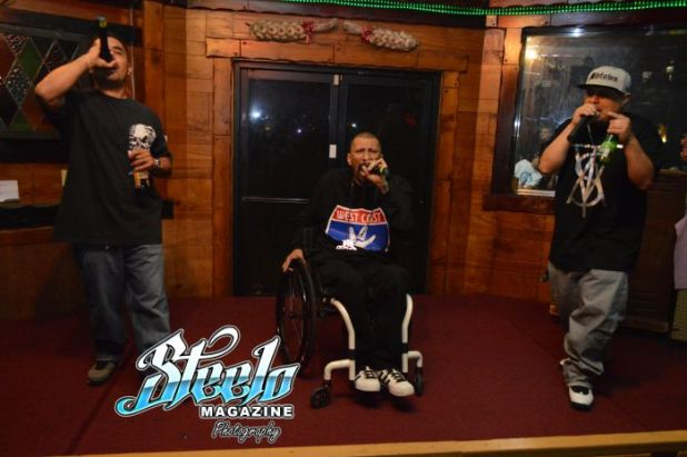 dj quads release party pics 52