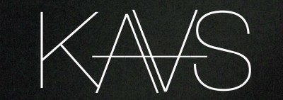 kaas logo