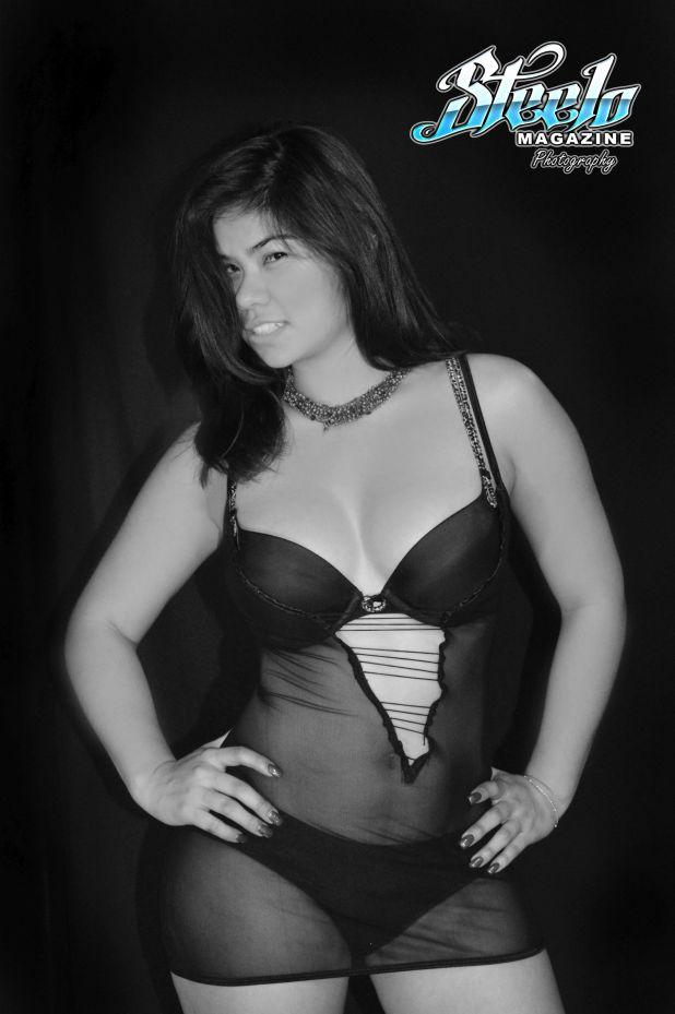 yasmin photo shoot (23)
