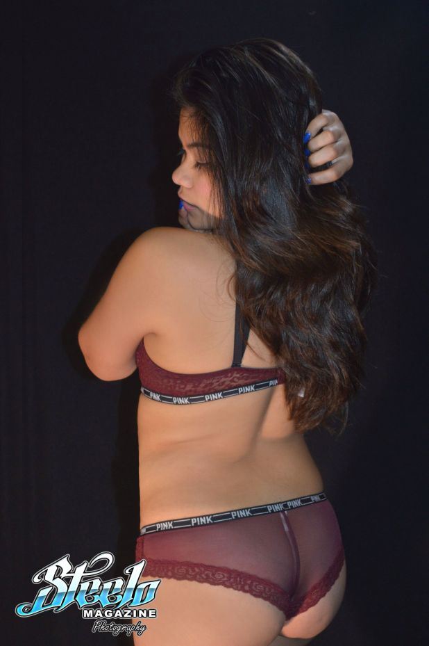 yasmin photo shoot (428)
