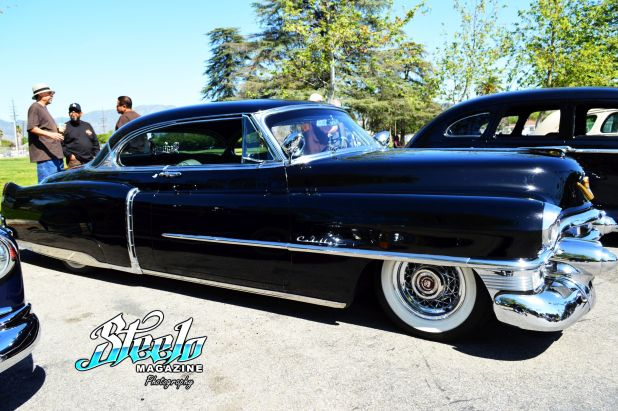 Pachucos car club photo shoot (106)