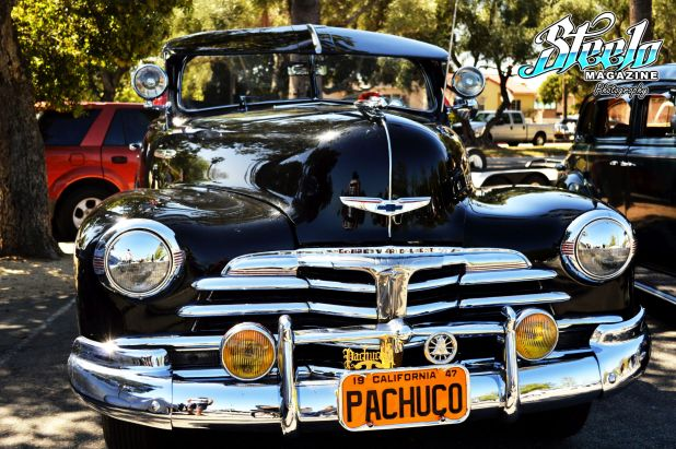 Pachucos car club photo shoot (11)