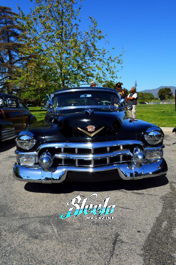 Pachucos car club photo shoot (114)