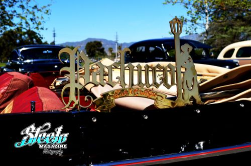 Pachucos car club photo shoot (267)