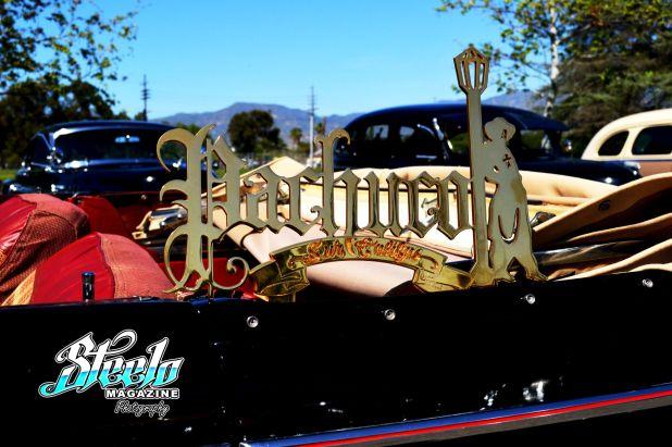 Pachucos car club photo shoot (267)