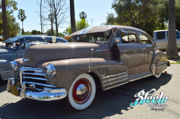 Pachucos car club photo shoot (46)