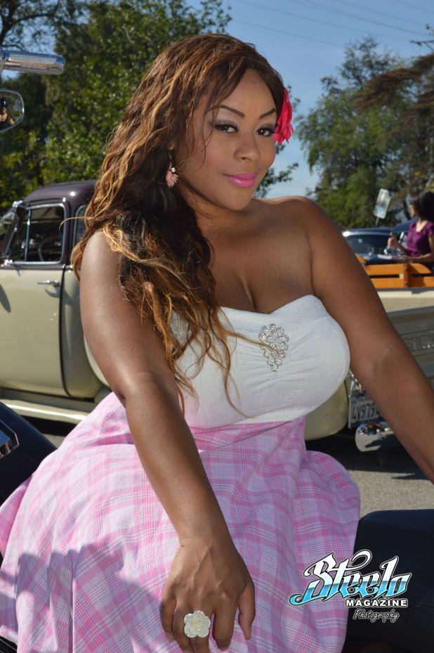 Pachucos car club photo shoot (506)