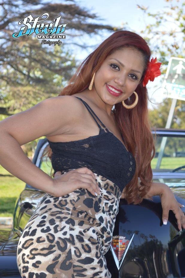 Pachucos car club photo shoot (650)