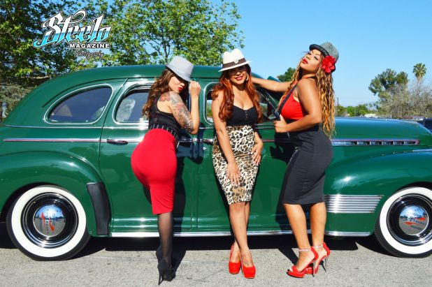 Pachucos car club photo shoot (708)