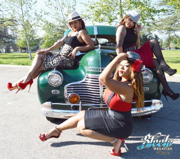 Pachucos car club photo shoot (764)