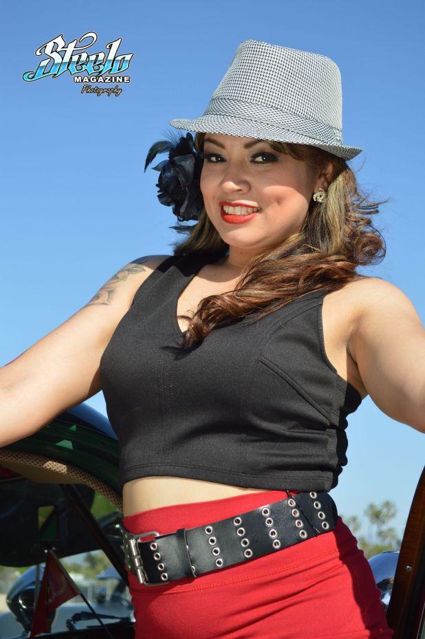 Pachucos car club photo shoot (917)