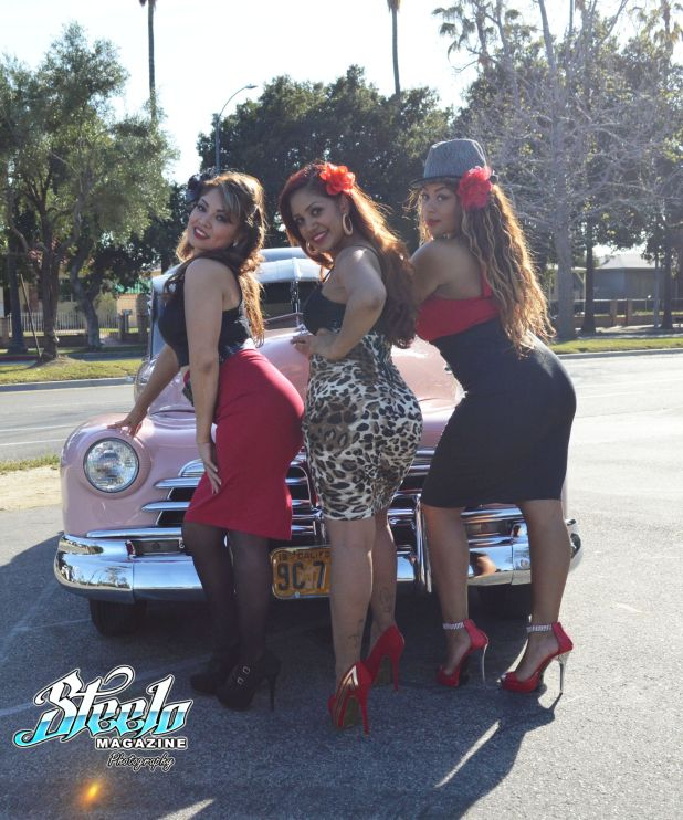 Pachucos car club photo shoot (938)