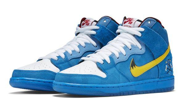 sb familia shoe 2