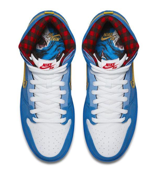 sb familia shoe 4