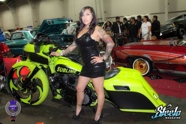 Ike Soliz Coverage - JBKustoms - Steelo Magazine (4)