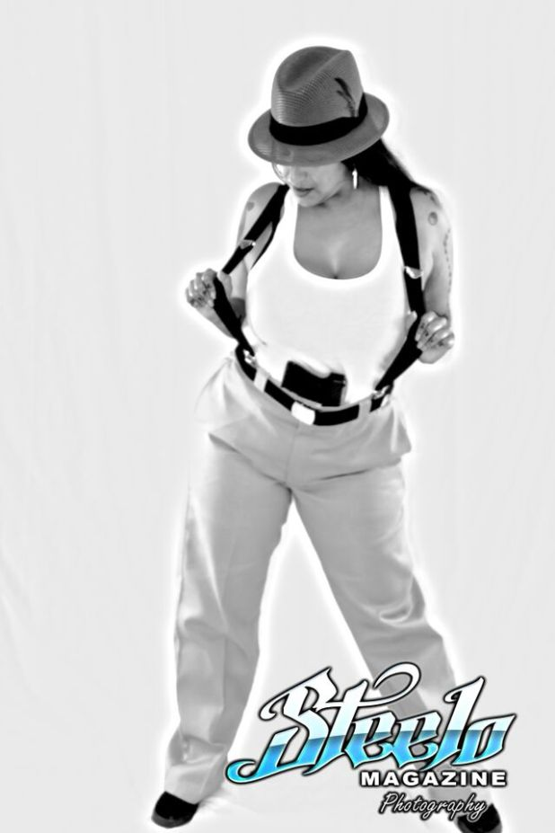 Texas Photography shoot (3)