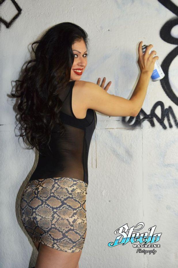 Nessa photo shoot (117)