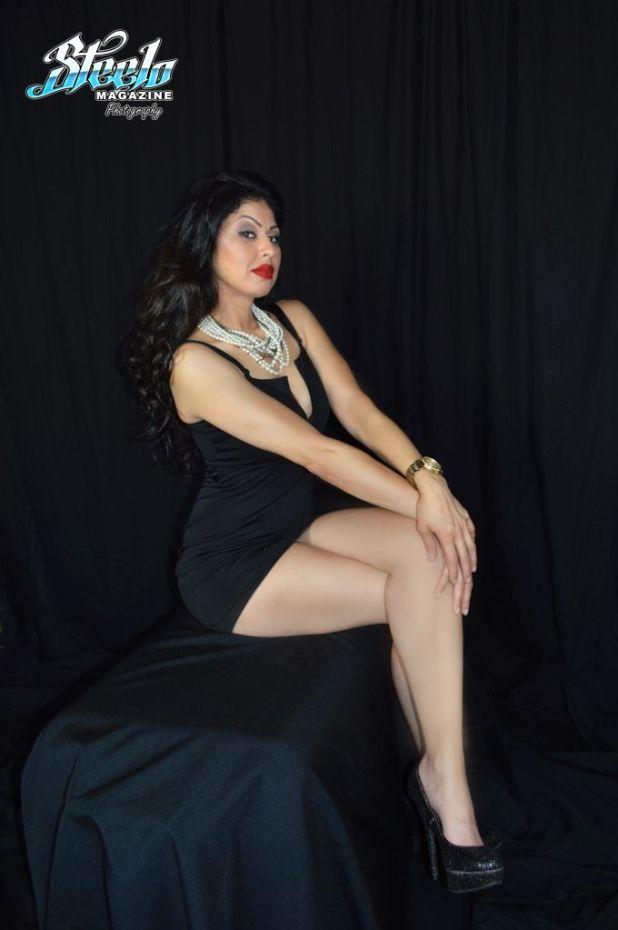 Nessa photo shoot (180)