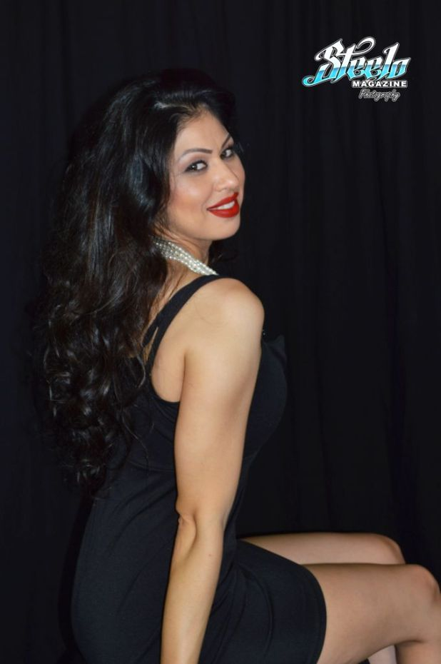 Nessa photo shoot (189)