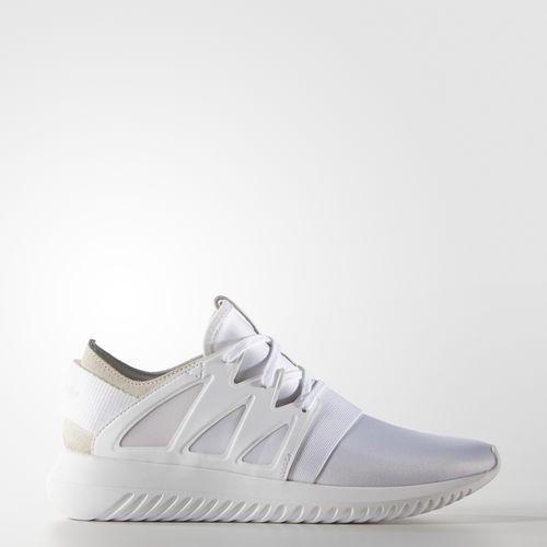 Tubular Adidas 5