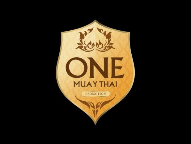 one muay thai promotions